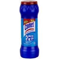Comet океан Двойной эффект Универсальный чистящий порошок 475 гр