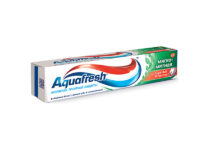 Aquafresh Мягко-мятная Зубная паста 100 мл