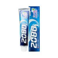 Dental Clinic 2080 Защита от кариеса Зубная паста 120 г