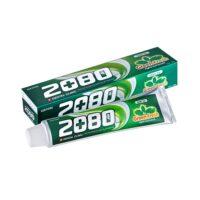 Dental Clinic 2080 Зеленый чай Зубная паста 120 г