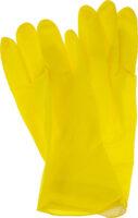 Золотые ручки хозяйственные прочные перчатки