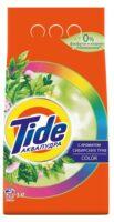 TIDE color аквапудра с ароматом сибирских трав автомат Порошок 3 кг