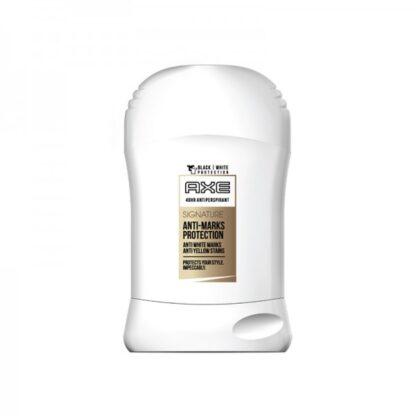 AXE Anti-Marks Protection стик Дезодорант 50 мл