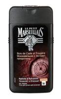 Le Petit Marseillais Можжевельник и экстракт Папоротника Гель для душа для мужчин 250 мл
