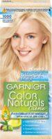 Garnier Color Naturals 1000 кристальный ультраблонд крем-краска для волос