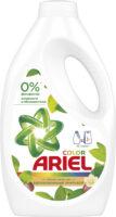 ARIEL Аромат масла Ши жидкое средство для стирки 1.3 л