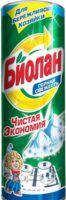 Биолан Горная свежесть чистящее средство 400 гр