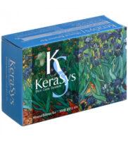KeraSys с экстрактом морских минералов и альпийских трав Косметическое мыло 100 гр